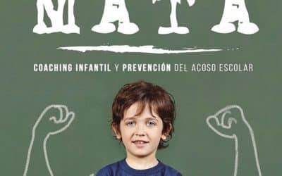 """Curso de defensa personal """"contra el acoso escolar"""""""