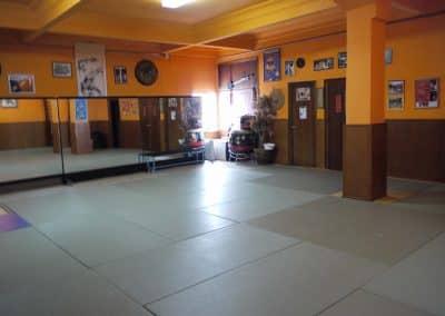 Sala3 TATAMI1