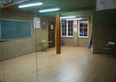 Sala4 Verde01