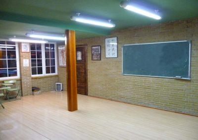 Sala4 Verde02